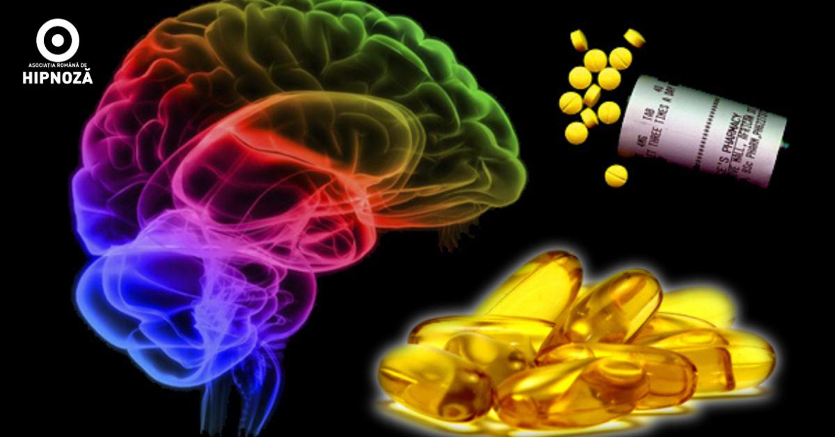 placebo-poate-reduce-anxietatea