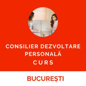 curs-consilier-dezvoltare-personala