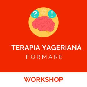 formare-terapia-yageriana