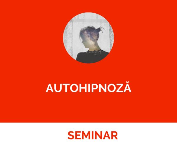 seminar-autohipnoza