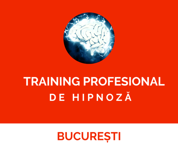 training-profesional-hipnoza